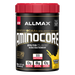 Allmax Aminocore BCAA 111 Servings / Pineapple Mango at Supplement Superstore Canada