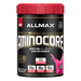 Allmax Aminocore BCAA 111 Servings / Pink Lemonade at Supplement Superstore Canada