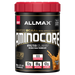 Allmax Aminocore BCAA 111 Servings / Sweet Tea at Supplement Superstore Canada
