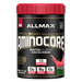 Allmax Aminocore BCAA 111 Servings / Watermelon Candy at Supplement Superstore Canada