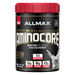 Allmax Aminocore BCAA 111 Servings / White Grape at Supplement Superstore Canada