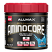 Allmax Aminocore BCAA 44 Servings / Blue Raspberry at Supplement Superstore Canada