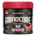 Allmax Aminocore BCAA 44 Servings / Watermelon Candy at Supplement Superstore Canada