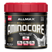 Allmax Aminocore BCAA 44 Servings / White Grape at Supplement Superstore Canada