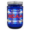 Allmax BCAA 2:1:1 BCAA 400g / Unflavoured at Supplement Superstore Canada