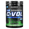 Allmax C:VOL Creatine 30 Servings / Coconut Lime Mojito at Supplement Superstore Canada