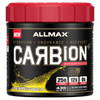 Allmax CarbION Carbohydrate 15 Servings / Pineapple Mango at Supplement Superstore Canada