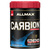 Allmax CarbION Carbohydrate 30 Servings / Blue Bomb Pop at Supplement Superstore Canada