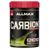 Allmax CarbION Carbohydrate 30 Servings / Lemon Lime at Supplement Superstore Canada
