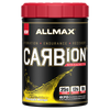 Allmax CarbION Carbohydrate 30 Servings / Pineapple Mango at Supplement Superstore Canada