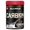 Allmax CarbION Carbohydrate 30 Servings / Unflavored at Supplement Superstore Canada