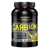 Allmax CarbION Carbohydrate at Supplement Superstore Canada