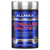 Allmax Citrulline Malate 2:1 Pump & Vasodilator 80g / Unflavoured at Supplement Superstore Canada