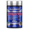 Allmax Creatine Monohydrate Creatine 100g / Unflavoured at Supplement Superstore Canada
