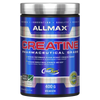 Allmax Creatine Monohydrate Creatine 400g / Unflavoured at Supplement Superstore Canada