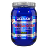 Allmax Glutamine Glutamine 1000g / Unflavoured at Supplement Superstore Canada