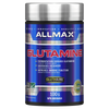 Allmax Glutamine Glutamine 100g / Unflavoured at Supplement Superstore Canada