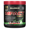 Allmax Impact Igniter Pre-Workout 40 Servings / Green Apple Candy at Supplement Superstore Canada