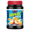 Allmax Isoflex Chiller Whey Protein Isolate 2lb / Citrus Peach Sensation at Supplement Superstore Canada