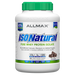 Allmax IsoNatural Protein Powder 5lb / Chocolate at Supplement Superstore Canada 665553213736