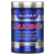 Allmax Leucine Raw Ingredient 400g / Unflavoured at Supplement Superstore Canada
