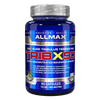Allmax TribX90 Raw Ingredient Hormone Support 90 Capsules at Supplement Superstore Canada
