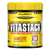 Allmax VitaStack Multi-Vitamin 30 Packs at Supplement Superstore Canada