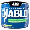 ANS Performance Diablo Fat Burner at Supplement Superstore Canada