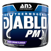 ANS Performance Diablo PM Night Time Weight Loss 30 Servings / Fruit Fusion at Supplement Superstore Canada