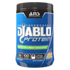 ANS Performance Diablo Protein Mixed Source Whey Protein 1.5lb / Caramel Macchiato at Supplement Superstore Canada