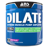 ANS Performance Dilate Pump & Vasodilator 30 Servings / Peach Mango at Supplement Superstore Canada