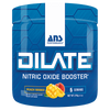 ANS Performance Dilate v2 Pump & Vasodilator 5 Servings / Peach Mango at Supplement Superstore Canada