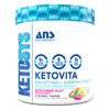 ANS Performance KetoVita Multi-Vitamin 30 Servings / Sour Gummy Blast at Supplement Superstore Canada