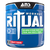 ANS Performance Ritual Pre-Workout 30 Servings / Fruit Fusion at Supplement Superstore Canada