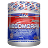 APS Nutrition Mesomorph Pre-Workout 25 Servings / Grape at Supplement Superstore Canada