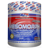 APS Nutrition Mesomorph Pre-Workout 25 Servings / Pineapple at Supplement Superstore Canada