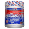 APS Nutrition Mesomorph Pre-Workout 25 Servings / Pink Lemonade at Supplement Superstore Canada