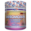 APS Nutrition Mesomorph Pre-Workout 25 Servings / Snow Cone at Supplement Superstore Canada
