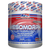 APS Nutrition Mesomorph Pre-Workout 25 Servings / Tropical Punch at Supplement Superstore Canada