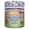 APS Nutrition Mesomorph Pre-Workout 25 Servings / Tutti Frutti at Supplement Superstore Canada