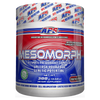 APS Nutrition Mesomorph Pre-Workout 25 Servings / Watermelon at Supplement Superstore Canada