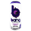 Bang Ready To Drink 473ml / Bangster Berry at Supplement Superstore Canada