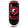 Bang Ready To Drink 473ml / Black Cherry Vanilla at Supplement Superstore Canada