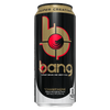 Bang Ready To Drink 473ml / Champagne at Supplement Superstore Canada