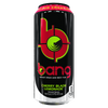 Bang Ready To Drink 473ml / Cherry Blade Lemonade at Supplement Superstore Canada