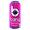 Bang Ready To Drink 473ml / Frosé Rosé at Supplement Superstore Canada