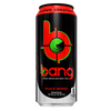 Bang Ready To Drink 473ml / Peach Mango at Supplement Superstore Canada