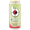 Bang Ready To Drink 473ml / Piña Colada at Supplement Superstore Canada