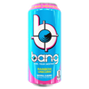 Bang Ready To Drink 473ml / Rainbow Unicorn at Supplement Superstore Canada