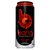 Bang Ready To Drink 473ml / Root Beer Blaze at Supplement Superstore Canada
